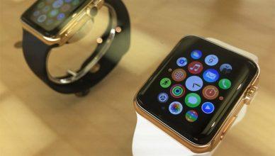 9 مزیت ساعت هوشمند