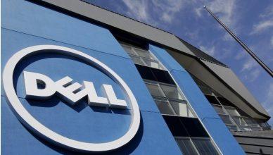عرضه لپ تاپ منحصر بفرد جدید شرکت Dell